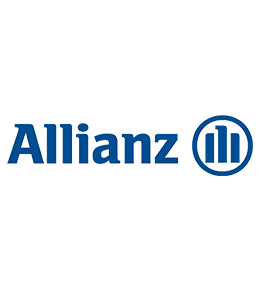 allianz casino